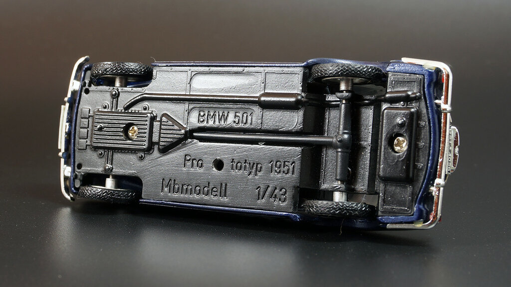 BMW_501_Proto_08.jpg