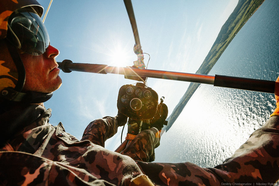 32. Также смотрите « Ко Тао — обетованный остров в Сиамском заливе » и « Путешествие на острова