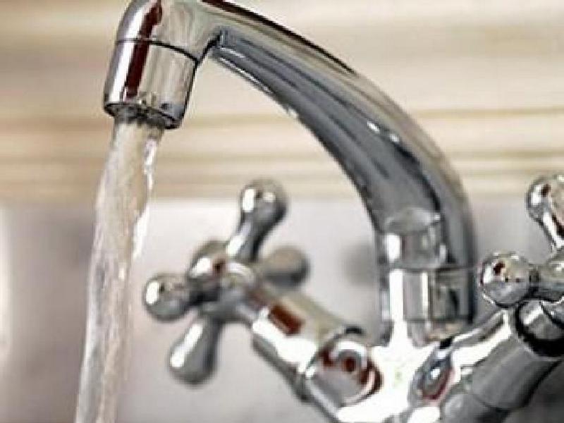 84% граждан России пьют водопроводную воду— Опрос