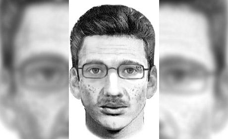 ВПерми схвачен подозреваемый внасильственных злодеяниях вотношении девушек