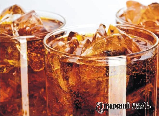 Улюкаев: руководство небудет вводить налог насахаросодержащие напитки