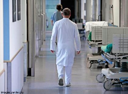 Изпермской клиники сократили медсестру исанитарку после неоказания помощи онкобольному