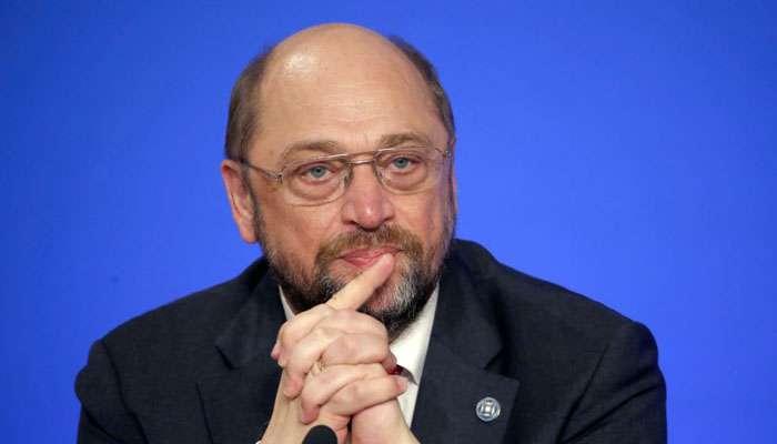 Санкции противРФ пока отменять нельзя— Президент Европарламента