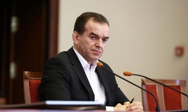 Расходы напроведение инвестиционного форума вСочи составят 100 млн руб.