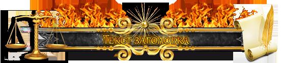 https://img-fotki.yandex.ru/get/153157/324964915.10/0_17e50b_f1b1022c_orig