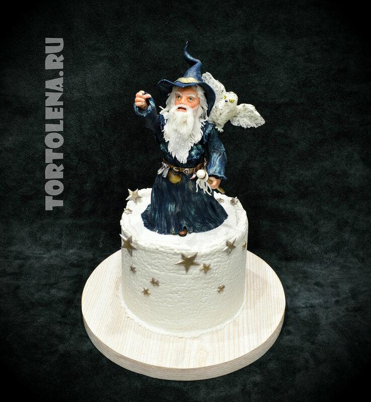Мерлин торт--СЖАТ---DSC_1051-2-2.jpg