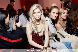 http://img-fotki.yandex.ru/get/153157/340462013.38c/0_3fce24_ad666549_orig.jpg
