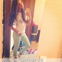 http://img-fotki.yandex.ru/get/153157/340462013.42a/0_42b899_b4de3504_orig.jpg