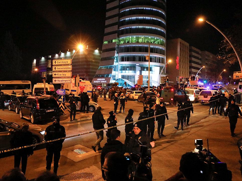 20161220_14-25-Убийство российского посла в Анкаре-pic07