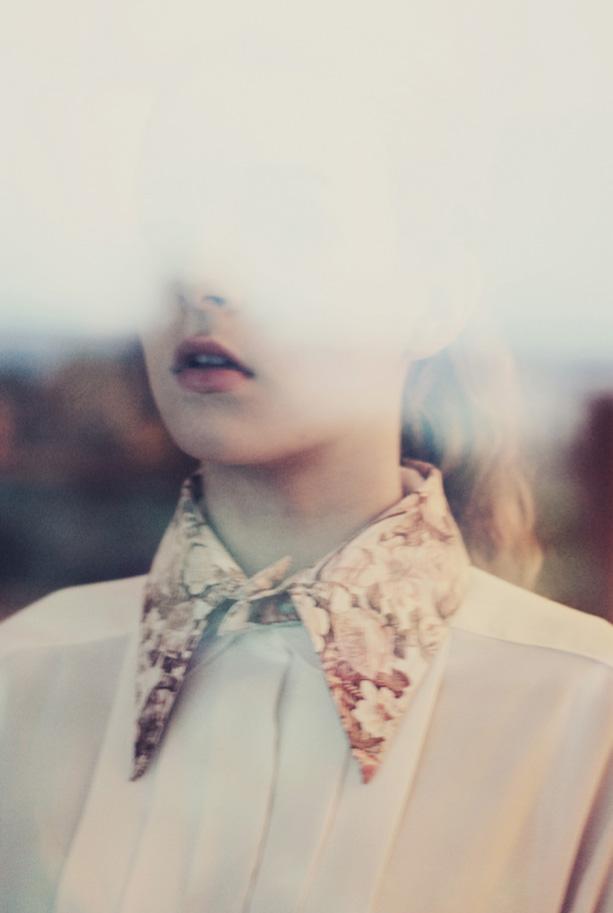rubyjamesphoto.com
