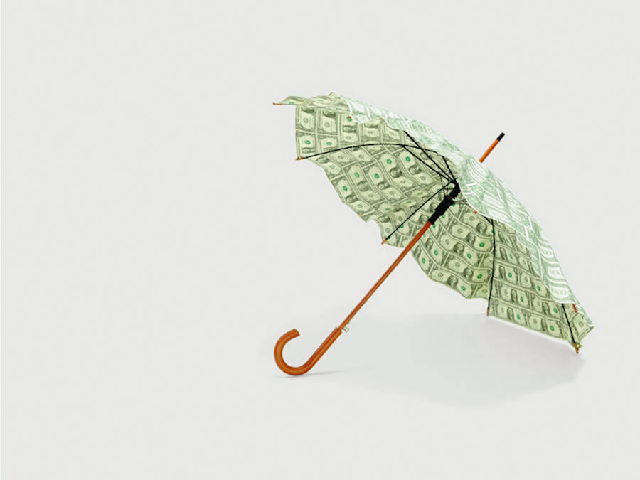 This is not a parachute, 2011