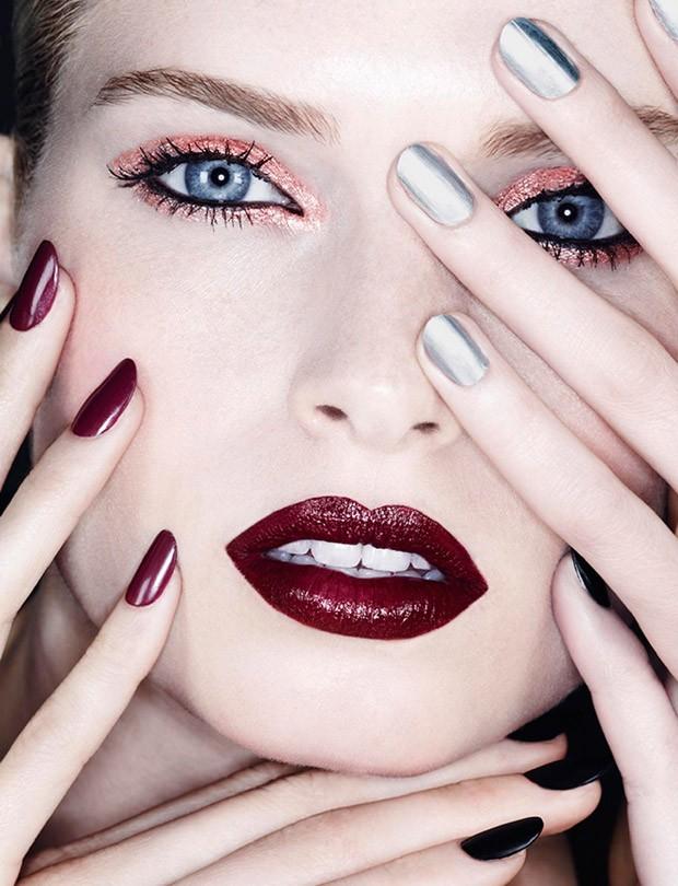 Bree Smith & Juliana Schurig for Dior Magazine