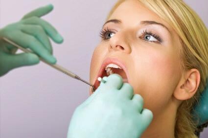 Что интересно знать о зубах?