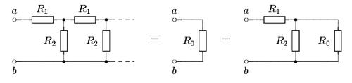 resistor_ladder.png