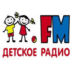 При поддержке Детского радио на экраны выходит мультфильм «Два хвоста» - Новости радио OnAir.ru