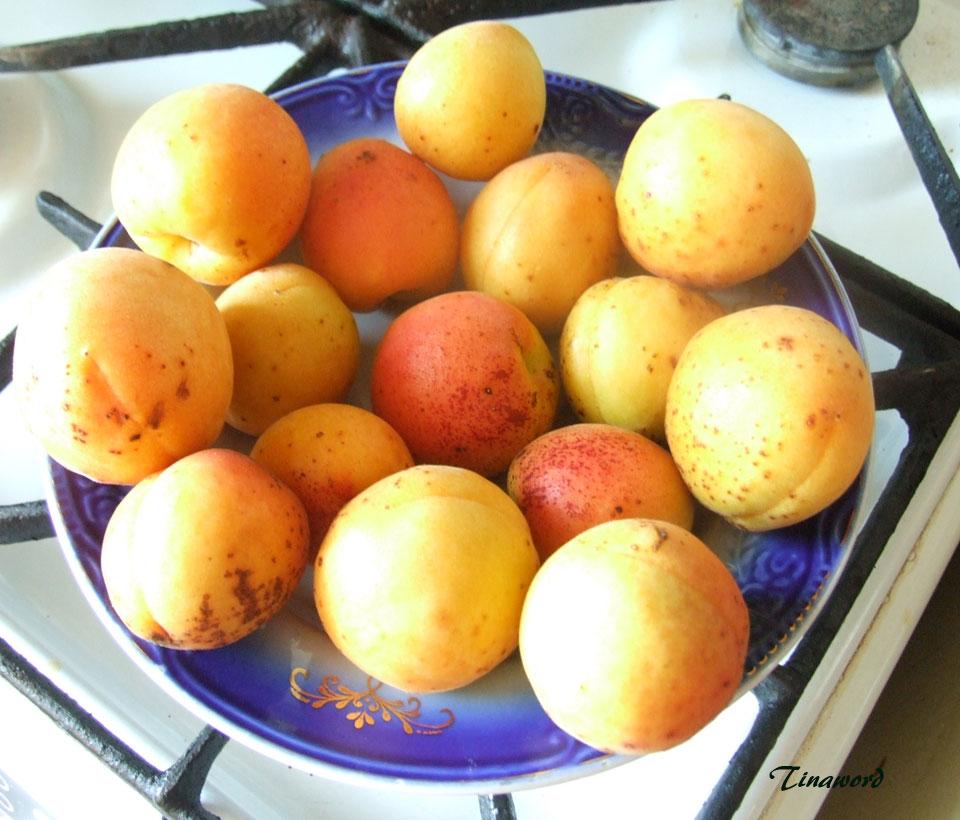 абрикосы-6.jpg
