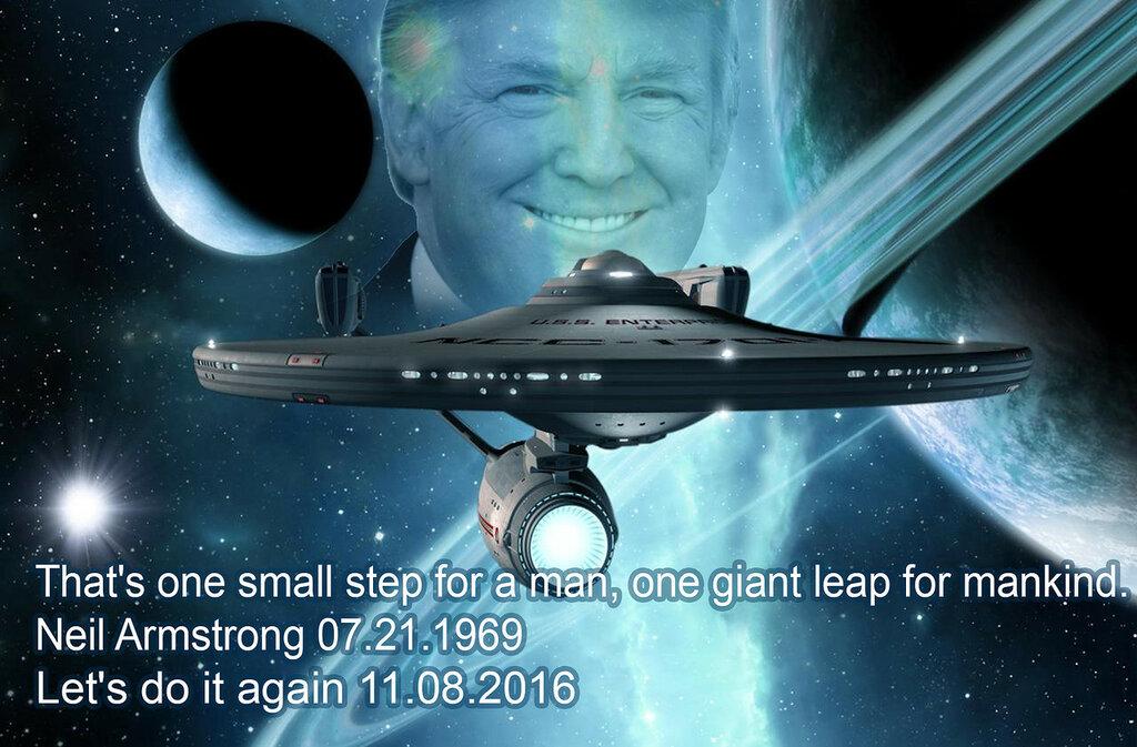 Trump 21s.jpg