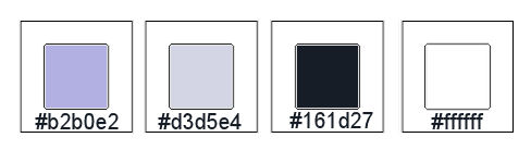 KleurenPalet.jpg