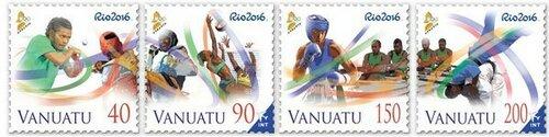 Vanuatu2.jpg