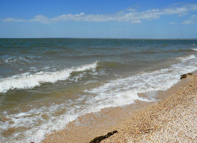 Волны ... DSCN6818.JPG
