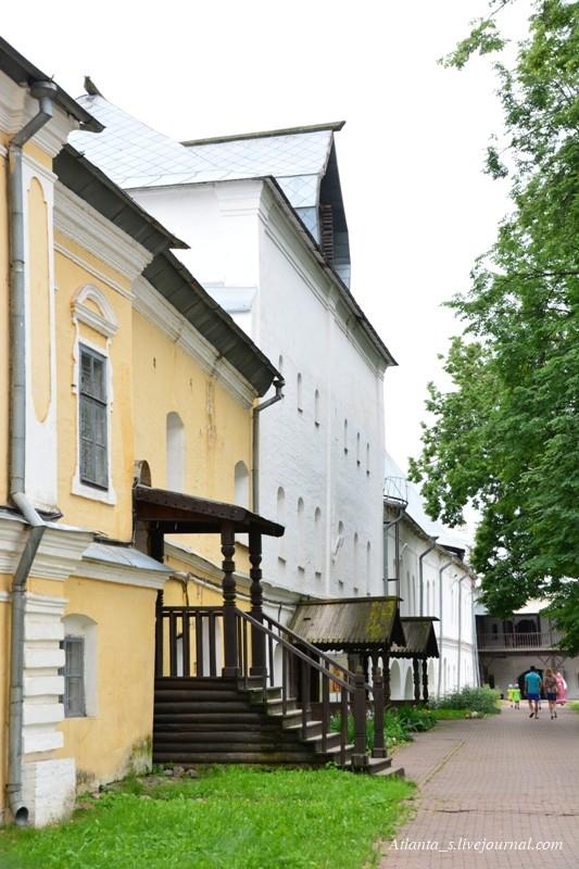 Кремль (7).JPG