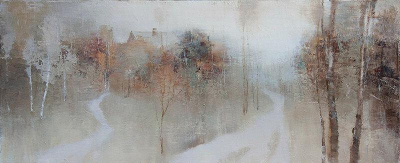 Утренний туман.jpg