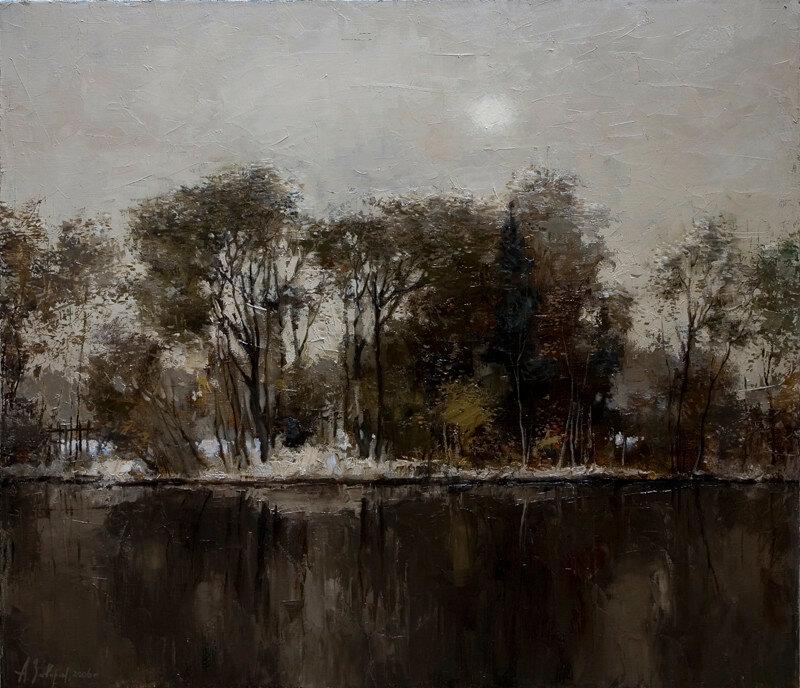 Осенний берег.jpg
