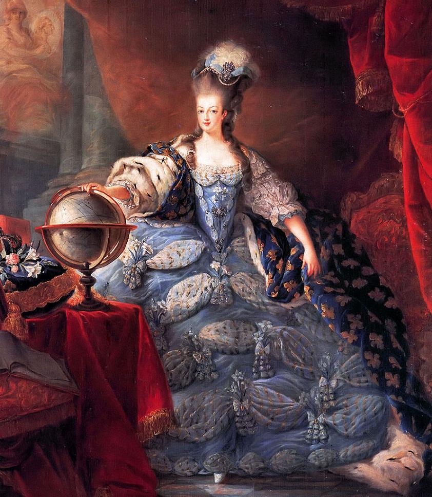 890px-Marie-Antoinette;_koningin_der_Fransen.jpg