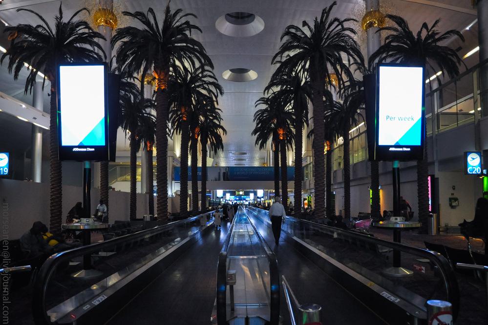 aeroport-dubai-(26).jpg