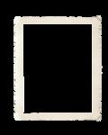 natali_design_xmas_frame1.png