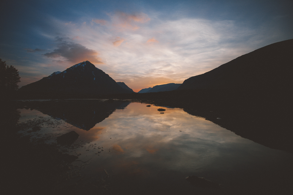 Your moment of Zen, Julia Nimke80.jpg