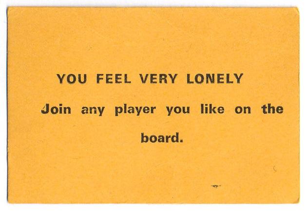 Any player.jpg