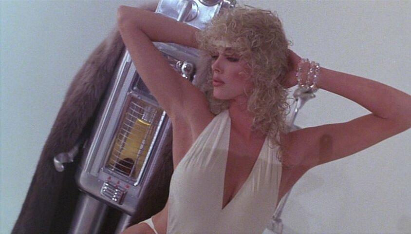 Brigitte Nielsen0.jpg