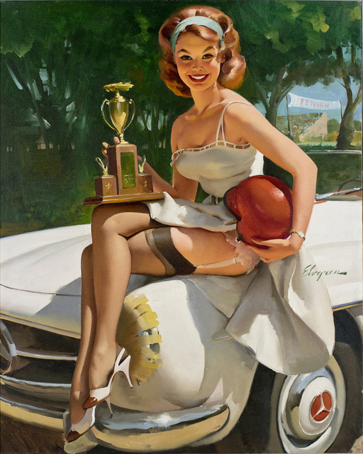Great American Pin-up40.jpg