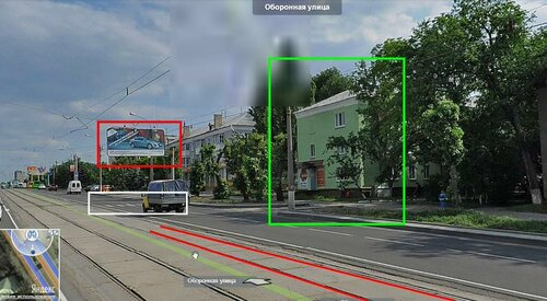 20150208_БМ Панцирь-С в Луганске_8 фев. 2015 г_03.jpg