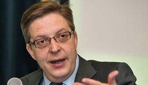 Евросоюз обеспокоен сложившейся в Молдове ситуацией