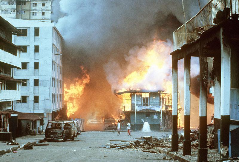 1989_Panama.jpg