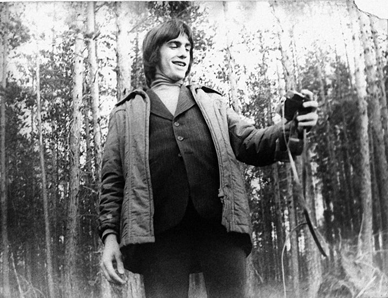 023 Вячеслав Бутусов, 1977 год.jpg