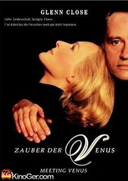 Zauber der Venus (1991)
