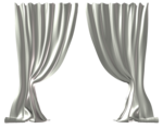 R11 - Curtains & Silk 2015 - 149.png