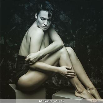 http://img-fotki.yandex.ru/get/15480/14186792.179/0_f80f6_343b4d6_orig.jpg