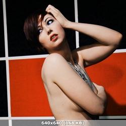http://img-fotki.yandex.ru/get/15480/14186792.1c0/0_fd8ca_432a476_orig.jpg