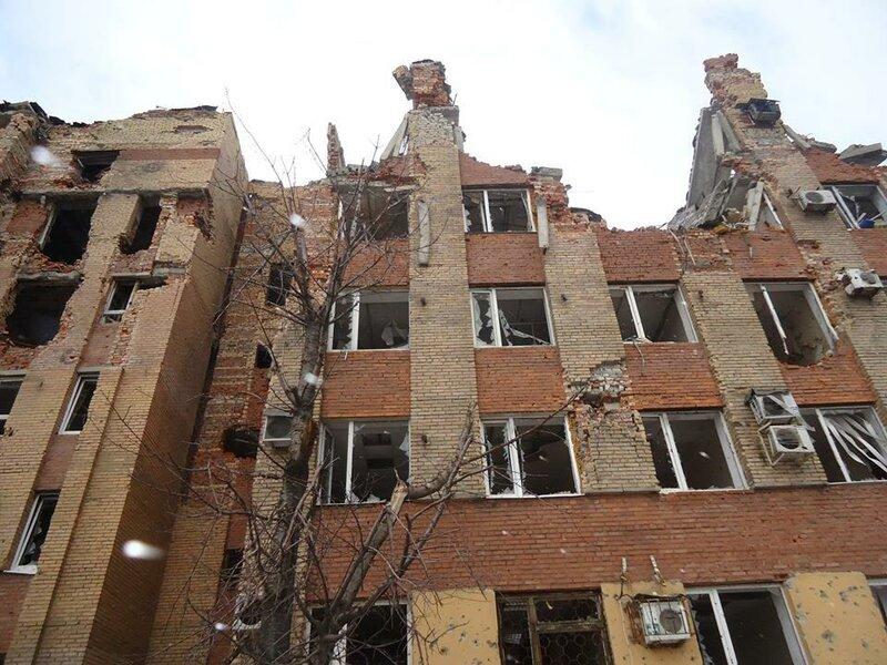 руины автор А.Акутин.jpg