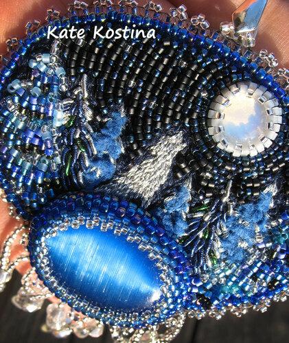 Альбом пользователя KateKostina: IMG_2176.jpg