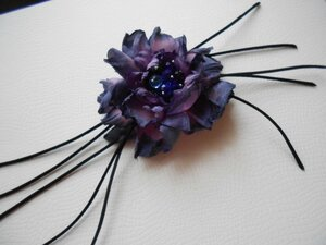 Стилизованные цветы - Страница 9 0_f66ad_4581340d_M