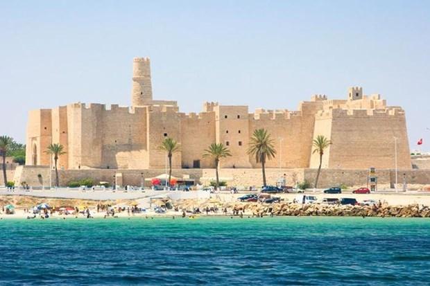 Где и как отдохнуть в Тунисе