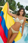 Miss-Colombia-Paulina-Vega.jpg