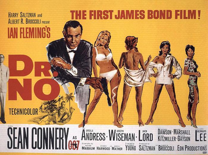 Все фильмы об агенте 007 в галерее «Ленты.ру» 0 112140 6eb0739d orig