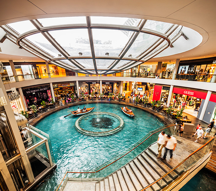 Сингапур: как живется в стране, признанной лучшей для иностранцев 0 145d70 f1e4f799 orig