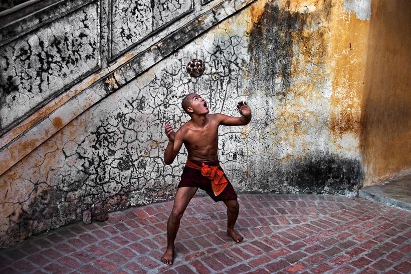 Стив Маккарри: гениальные снимки гениального фотографа 0 e3ae4 7b2a0d10 orig